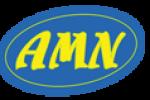 Logo-Amana-Tour-biru-tanpa-teks